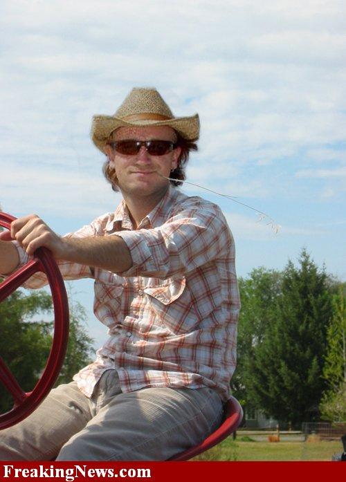 Funny U2 Farmer10