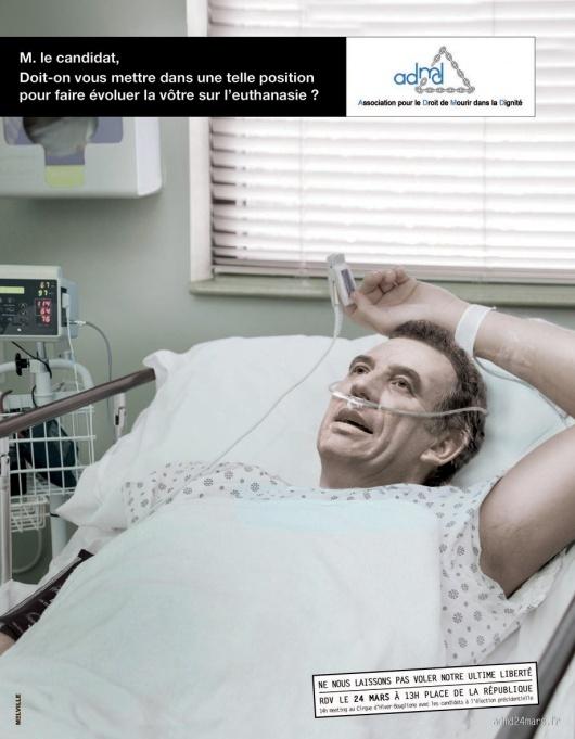 L'euthanasie finalement contrée. Bayrou10