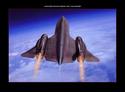 VIDEOS ET IMAGES D'AVIONS DE CHASSE Jhatch10
