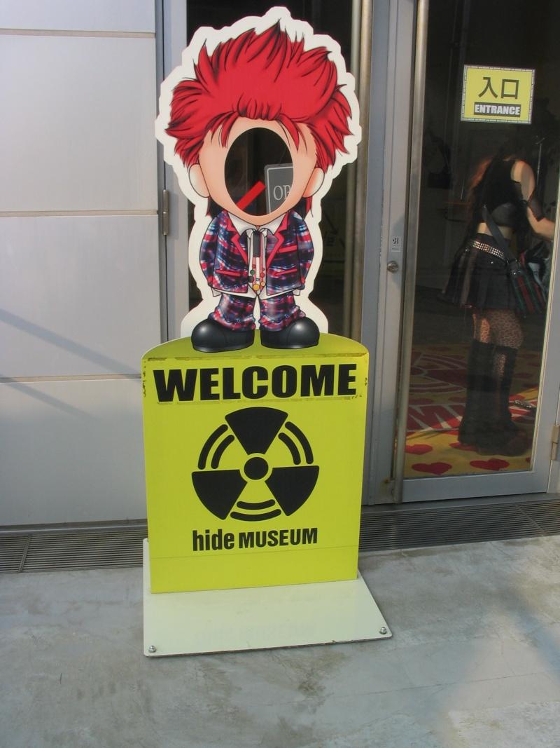 Photo du Japon !!! Japon_19