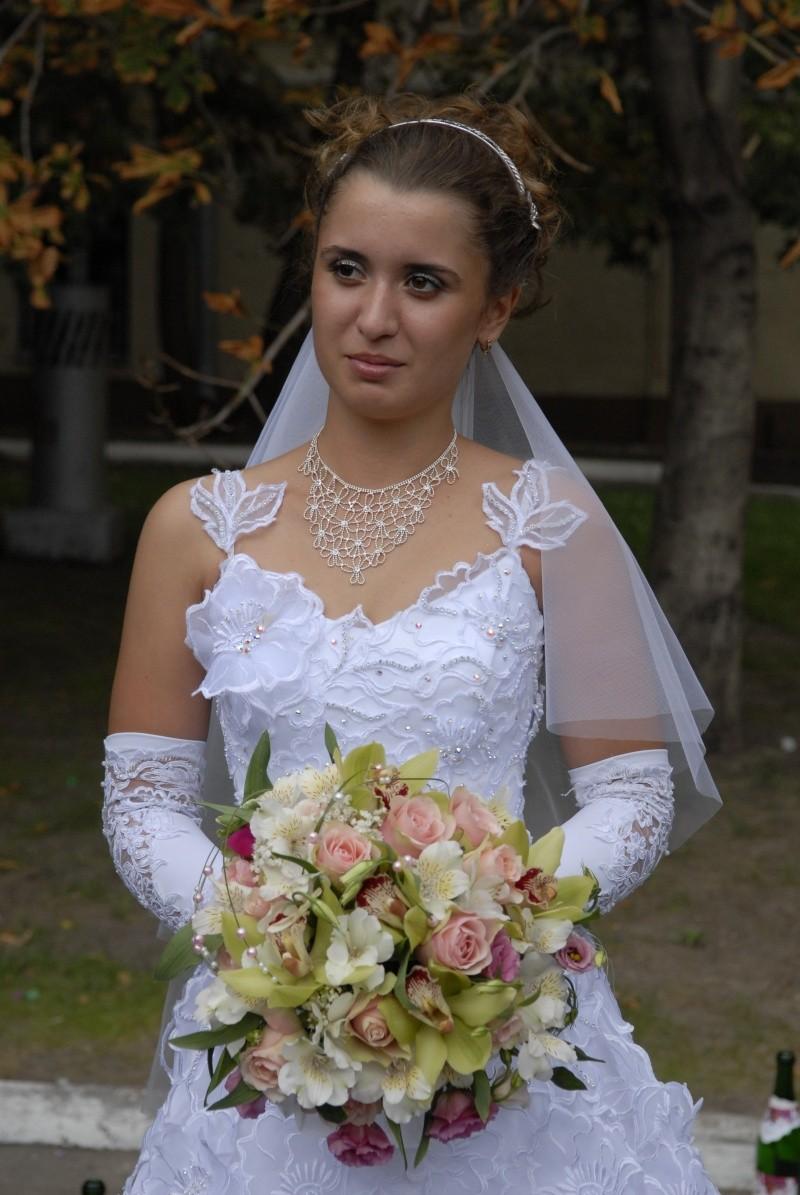 Букет невесты - Страница 2 _dsc3315