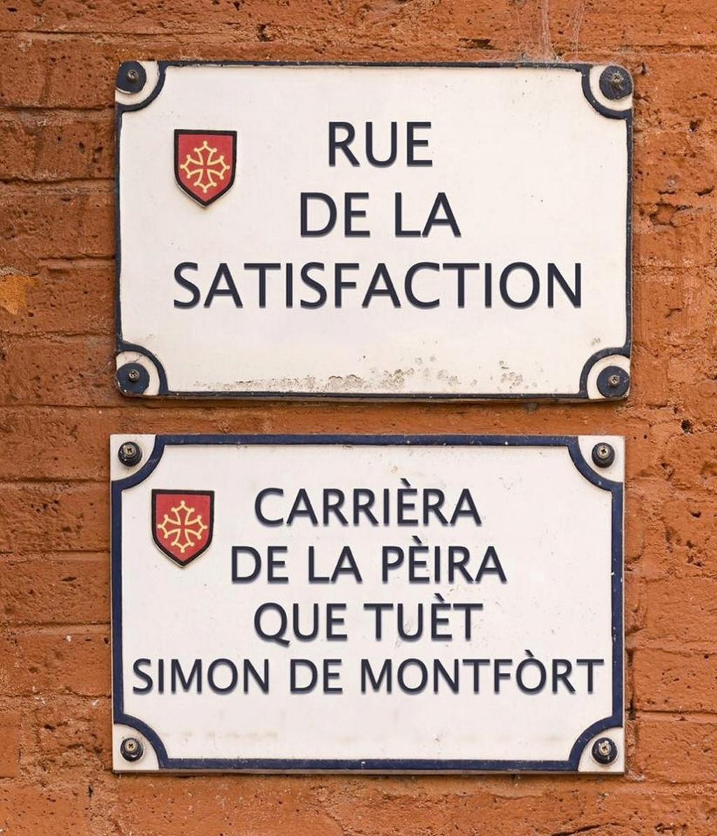 Simon de Monfort 800 aniversario 113