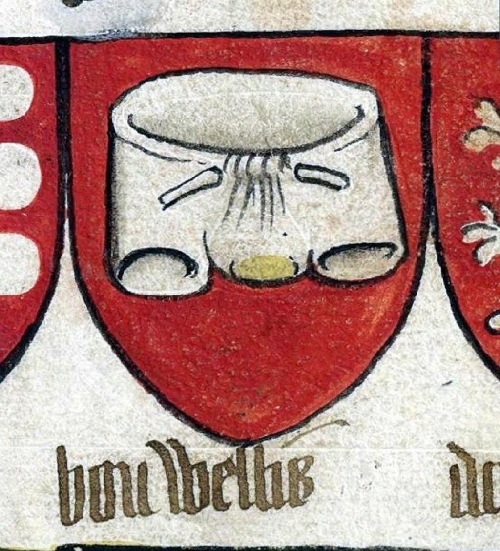 Escudos, estética y heraldica 120