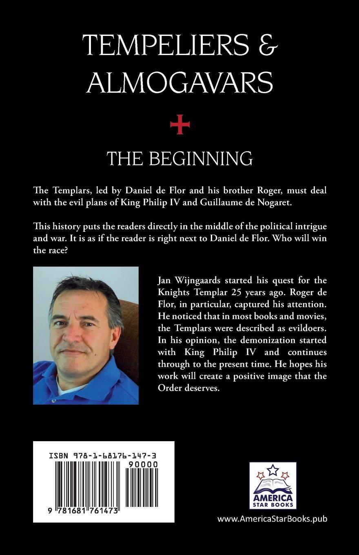 Templars & Almogavars: The Beginning 71sttc10