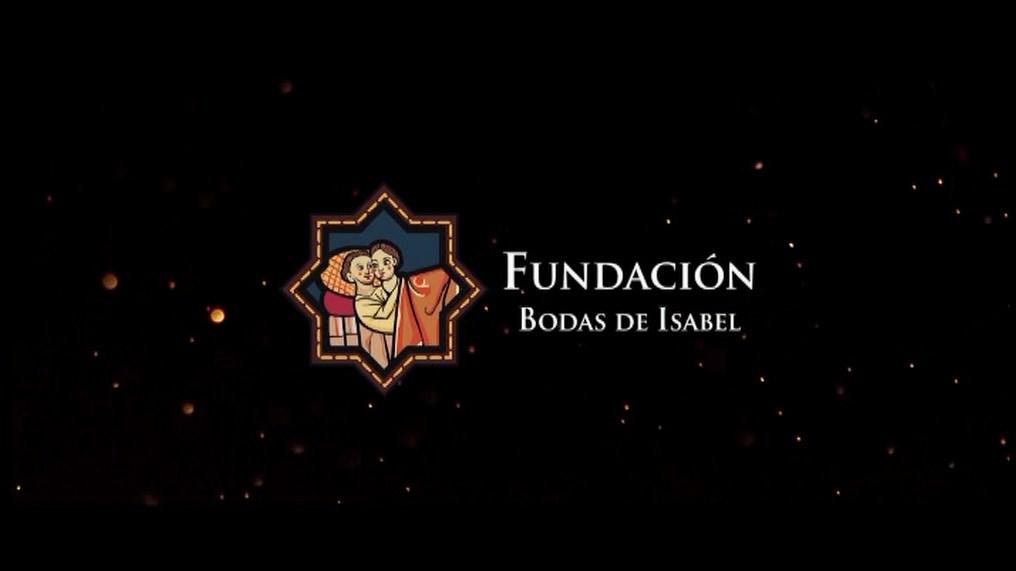 Participación en el Promocional EL LATIDO DE ISABEL Da110