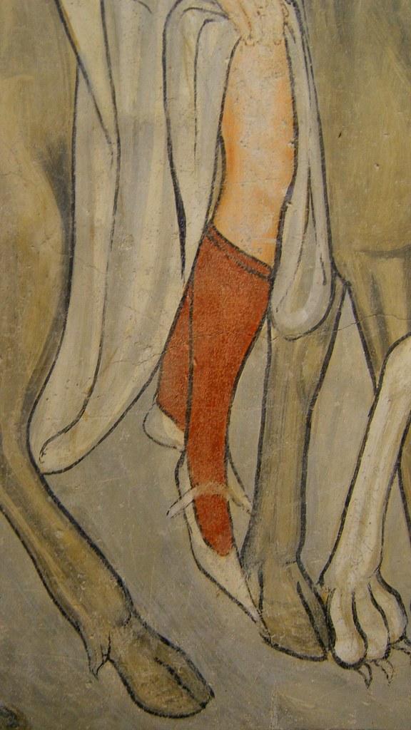 TUTORIAL Calzas Medievales - Página 2 T2krte10