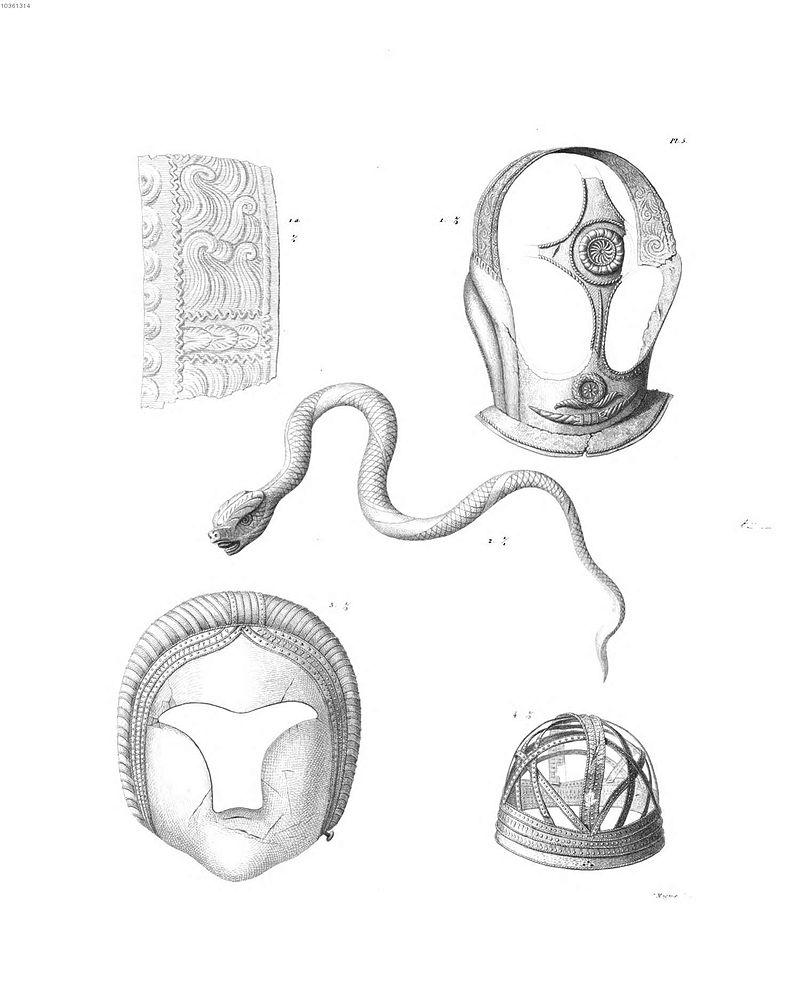 ORIGEN DEL CASCO ALMOGÁVAR - Página 15 Thorsb10