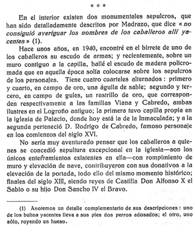 BIRRETE DE CUERO ENTRELAZADO Z210