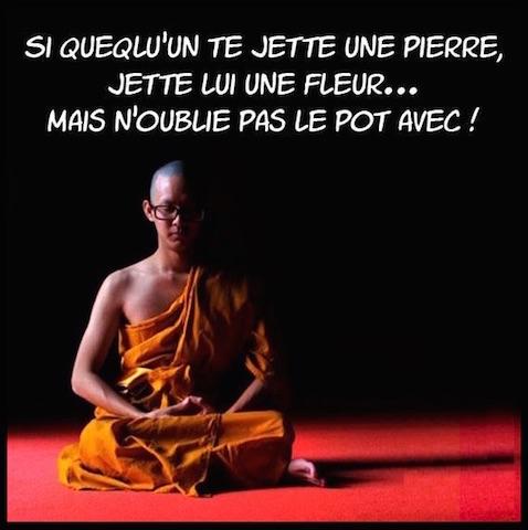 La méditation  - Page 2 11674410