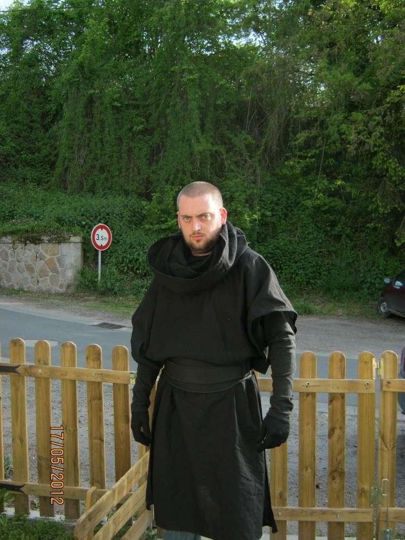 costumes de dark thanatos  Img_0011