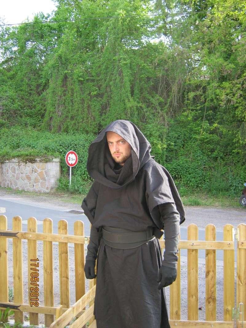 costumes de dark thanatos  Img_0012