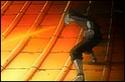 cursed seal sasuke v.s جارا 5311