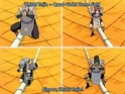 cursed seal sasuke v.s جارا Storm_18