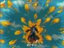 ناروتو الذئب vs  cursed seal sasuke Storm_23
