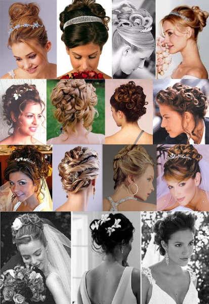 Fotos de peinados varios para sacar ideas Y1pfrr11