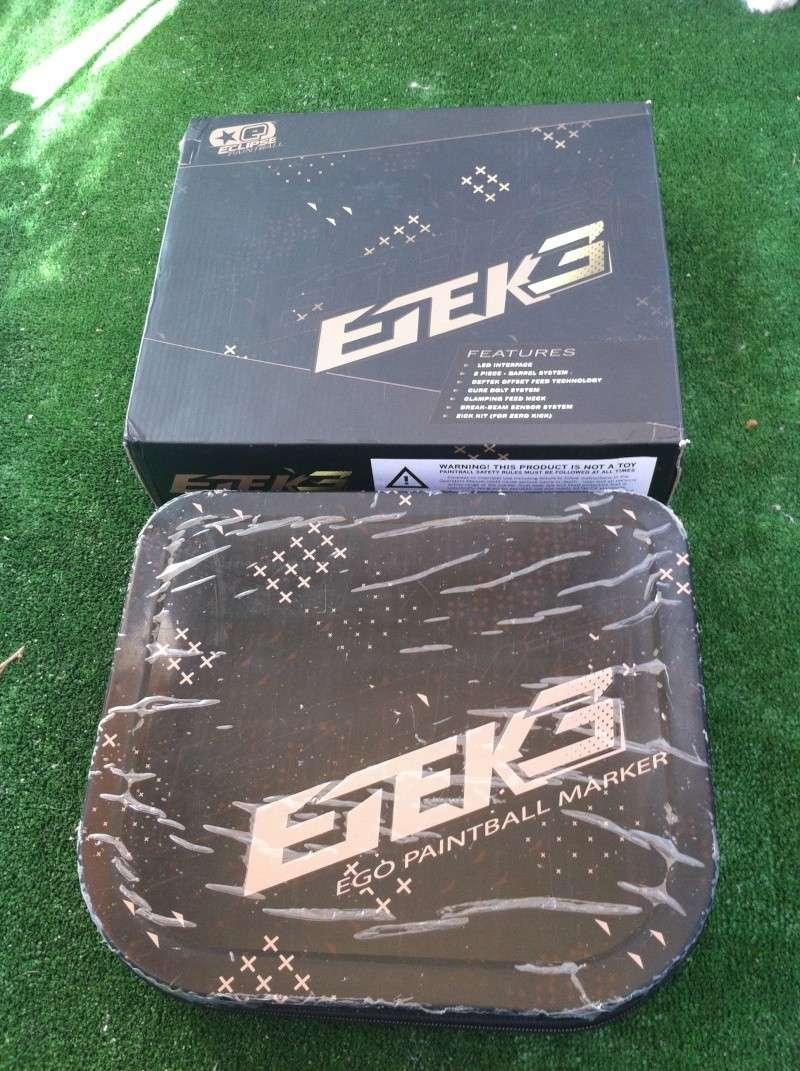 Etek 3 LT Black & White Img_1315