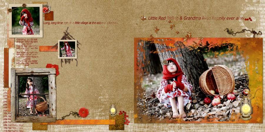 Les pages de Novembre - Page 2 Perle_48