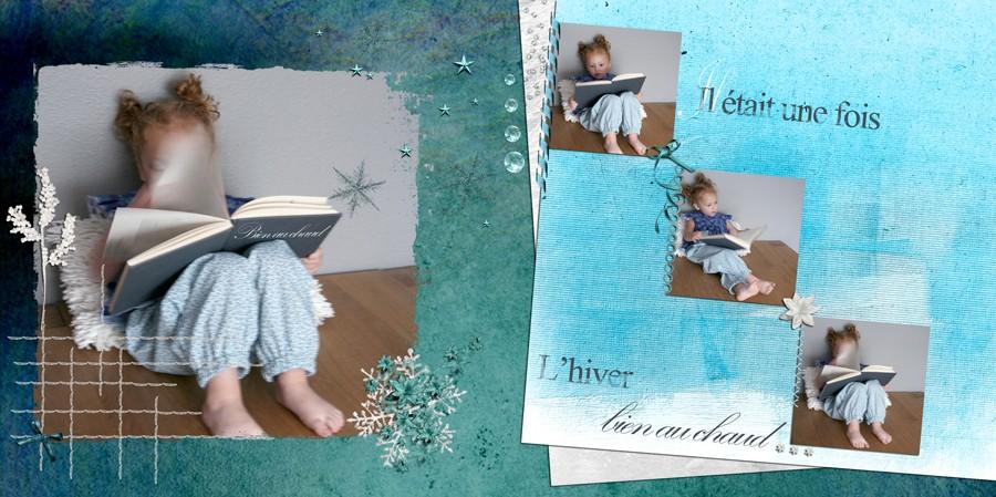 Les pages de Novembre - Page 3 Perle_56
