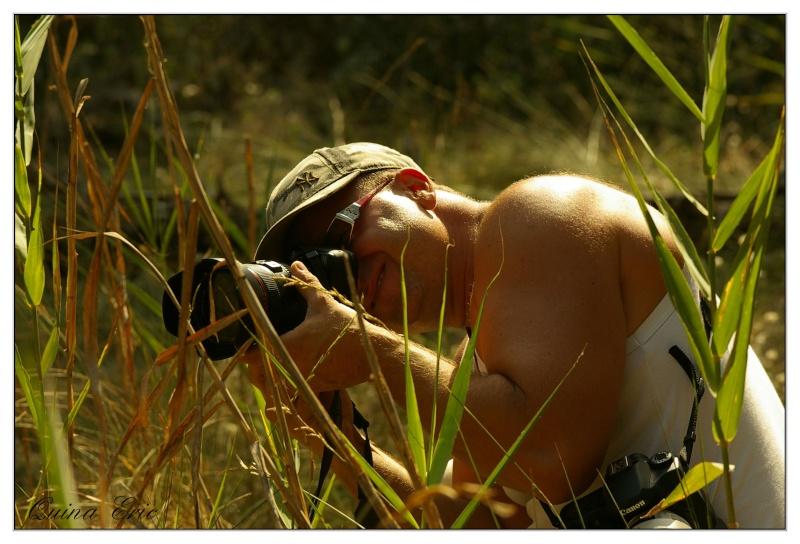 Photographes photographiés (fil ouvert) Imgp4710