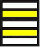 officier des sapeur pompier 82420910