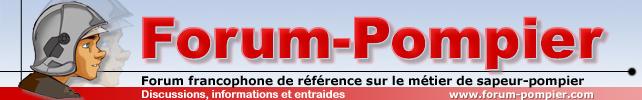 FORUM DES SAPEUR POMPIER Sapeur10