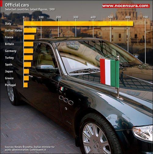 19 nuove Maserati blindate per il Ministero della Difesa - Pagina 2 37689510