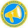 Forum Gospel Mania