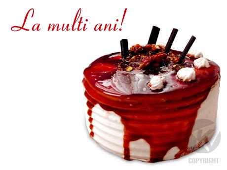 La Multi Ani O Lume Minunata!!(3 ani) 50_pos10