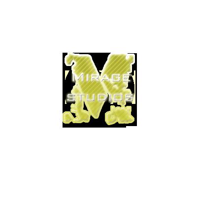 ---Logos--- Mirage10