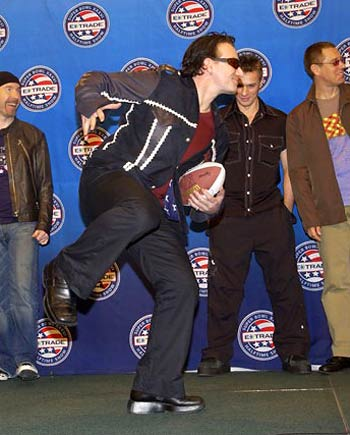 Funny U2 Bono_169