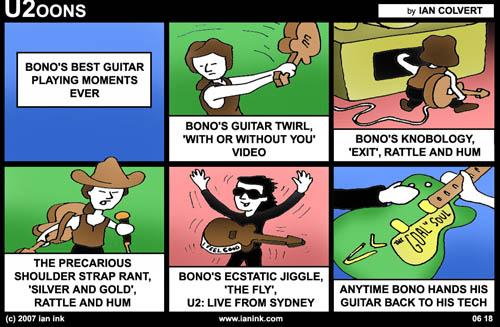 Funny U2 Funny_11