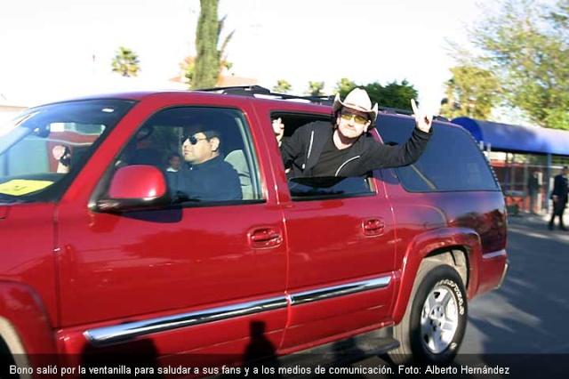 Funny U2 - Pagina 2 Funny_15