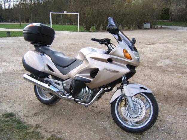 Quelles motos trouvez-vous moches ? 94327810