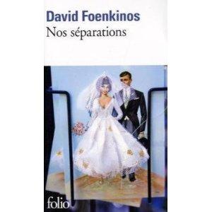 FOENKINOS, David - Page 2 4110vx10