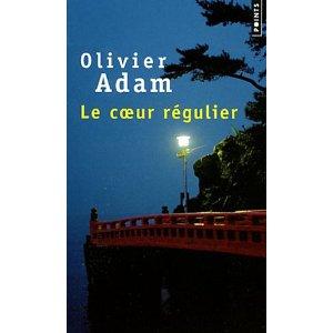 ADAM, Olivier 41f43n10