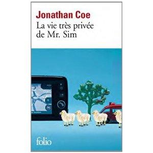COE, Jonathan 41gpqp10