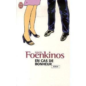 FOENKINOS, David - Page 2 41nsg010