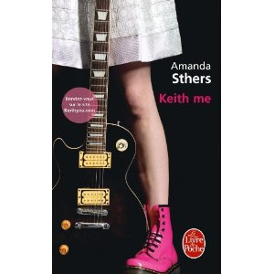 [Sthers, Amanda] Keith me 41s1sb10