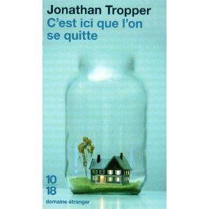 TROPPER  Jonathan 51dbr710