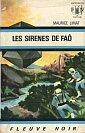 [Limat, Maurice] Les sirènes de Fao Fna03510