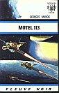 [Murcie, Georges] Motel 113 Fna04810
