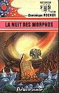 [Rocher, Dominique] La nuit des morphos Fna06812