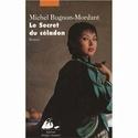 [Bugnon-Mordant, Michel] Le secret du Céladon 41ab2l10