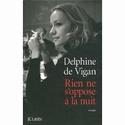 DE VIGAN  Delphine 41izng10