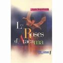 [Sepùlveda, Luis] Les roses d'Atacama 41zhze11