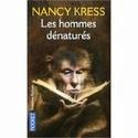 [Kress, Nancy] Les hommes dénaturés 51fkra10