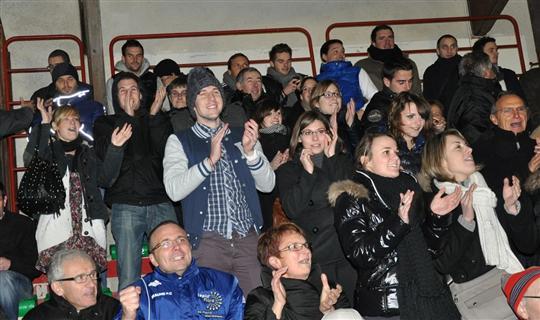 [CDF]8 ème tour  FC Beaune / FC Mulhouse - Page 4 1-un-p10