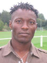 Kanhan Yoroba Didier à l'essai 180px-10
