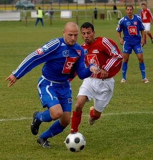 [Coupe de France] Andolsheim / FC Mulhouse - Page 2 20081010
