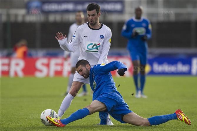 [CDF] 32ème:  FC Mulhouse / Créteil - Page 6 A-l-im11